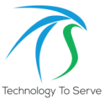 Technology To Serve